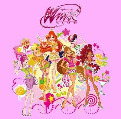winx season 4