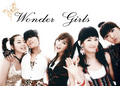 wonder girls - wonder-girls photo