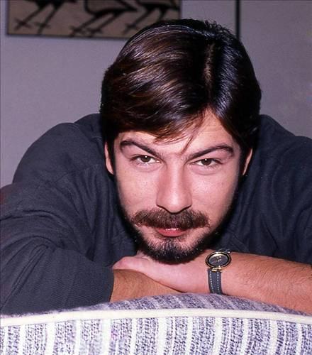 yılmaz zafer ,1956-1995