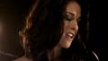 """Candles"" music video - hey-monday screencap"