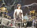 kiss-drummers - ★ Eric Singer ☆ screencap