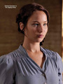 [HQ] stills - katniss-everdeen photo