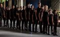 [HQ] stills - the-hunger-games-movie photo