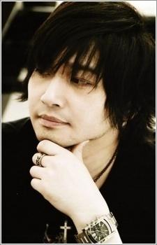 [January edition] MALE SEIYUU WINNER