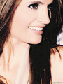 ♥ Kate ♥