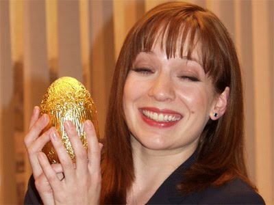 katherine parkinson fondo de pantalla possibly with a tamal entitled ★ Katherine ★