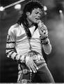 ❀✿\\MJ//❀✿ - michael-jackson photo