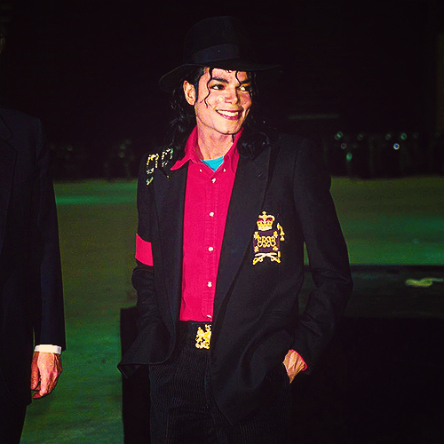 ❀✿\\MJ//❀✿