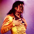 ❀✿\\MJ//❀✿ - michael-jackson photo