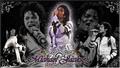 michael-jackson - ~Michael Jackson~ wallpaper