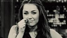 ♥Miley♥