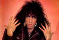 ☆ Paul Stanley ☆ - char-and-jezzi-%5E__%5E screencap