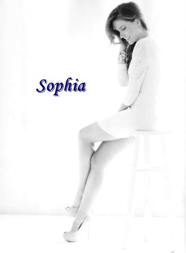 ♥ Sophia ♥