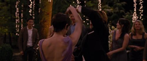 "Ashley Greene wallpaper possibly containing an abattoir called ""The Twilight Saga: Breaking Dawn - Part 1"" Full Movie Screencaps {HD}"