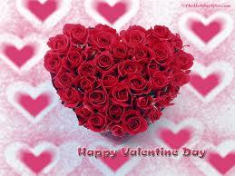 ♥Valentines Day! ♥