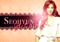 =) - seohyun photo