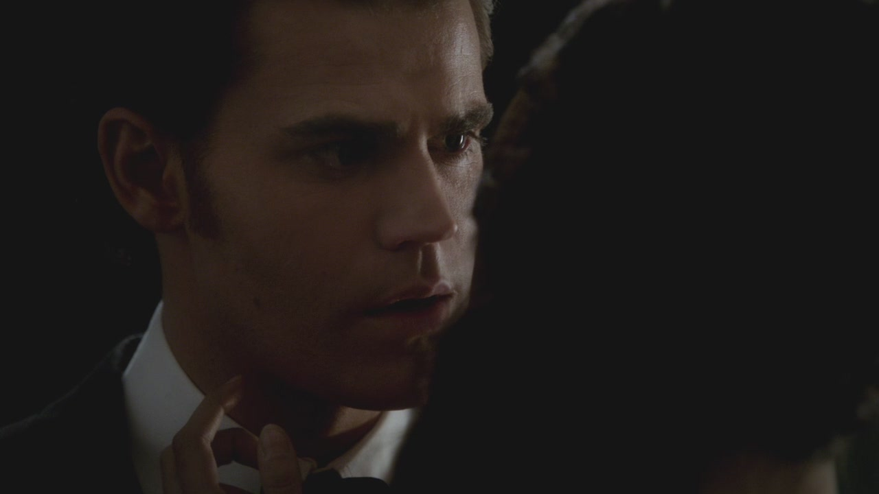 The vampire diaries 3x16 online dating 1