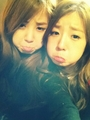 120209 Chorong Wagle Update with Bomi