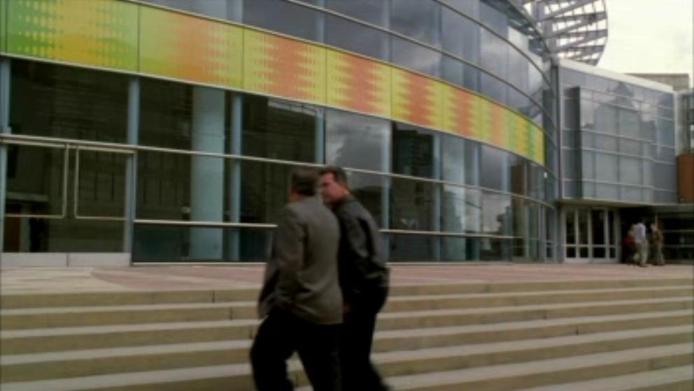 1x18- Russet Potatoes