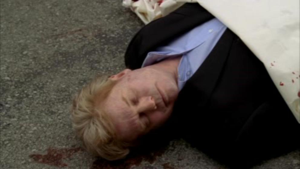 1x19- A Dozen Red rose