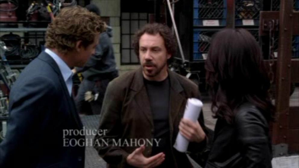 1x19- A Dozen Red mawar