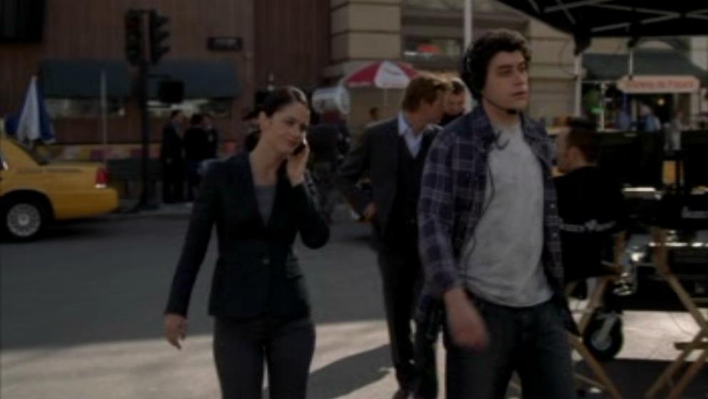 1x19- A Dozen Red hoa hồng