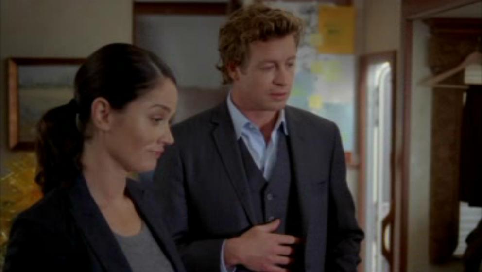 1x19- A Dozen Red Ros