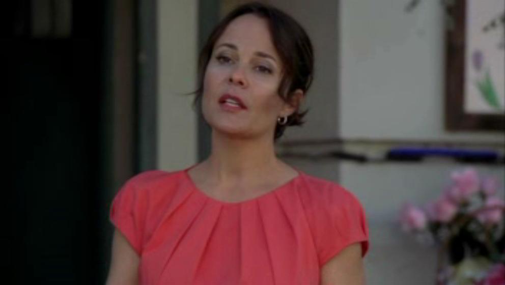 1x19- A Dozen Red Rosen