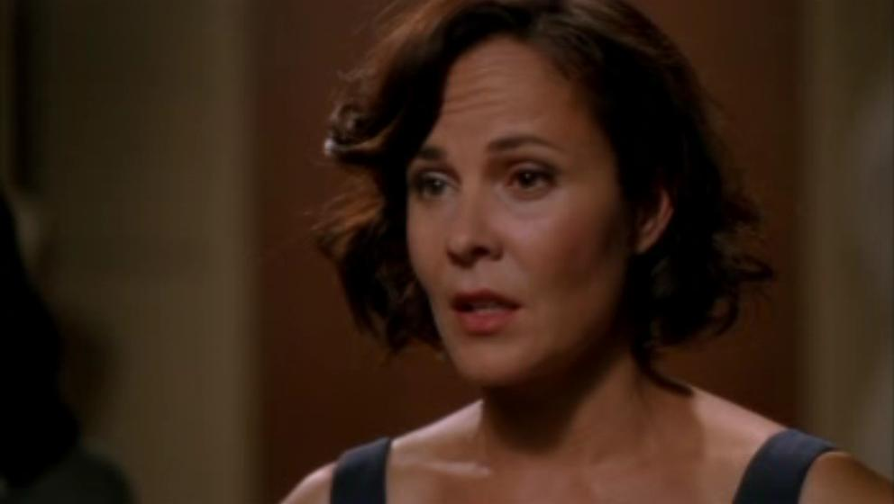 1x19- A Dozen Red rosas