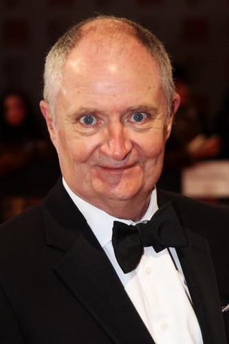 2012 BAFTA Film awards