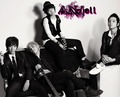ANJEll  - youre-beautiful photo