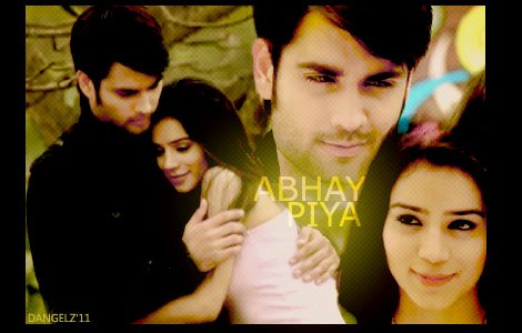 Abhiya-1 - indian-television Photo