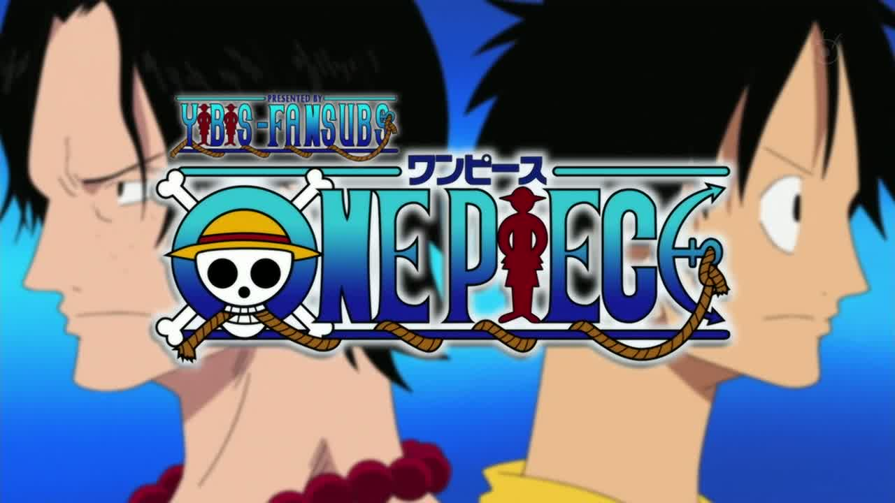 Ace-and-Luffy-one-piece-29019106-1280-720 jpgOne Piece Wallpaper Ace And Luffy