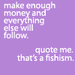 Ally McBeal - Quotes - ally-mcbeal icon