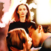 Ally and Billy - ally-mcbeal icon