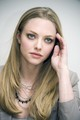 "Amanda at the ""Gone"" press conference in Beverly Hills {10/02/12} - amanda-seyfried photo"