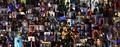 Anakin Collage 2 - anakin-skywalker photo