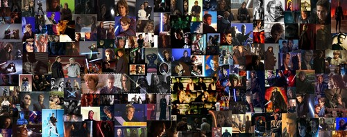 Anakin Collage 2