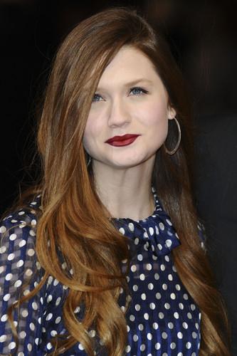 BAFTA - February 12, 2012 - HQ