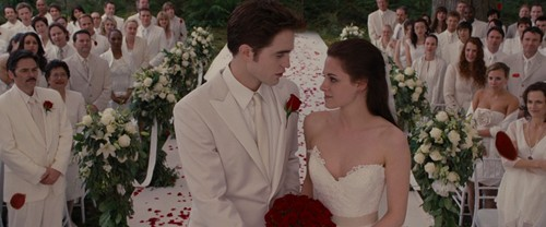 BD Part 1 - the-twilight-saga-breaking-dawn-part-1 Screencap