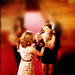 BH. <3 - brooke-and-haley icon