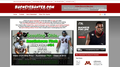 BILLY PRICE #3 RECRUIT FOR 2013 BUCKEYEBANTER.COM - ohio-state-football screencap