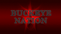 BUCKEYE NATION,DONE WITH APOPHYSIS 2.09