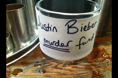Bar's Tip Jar?????!!!!