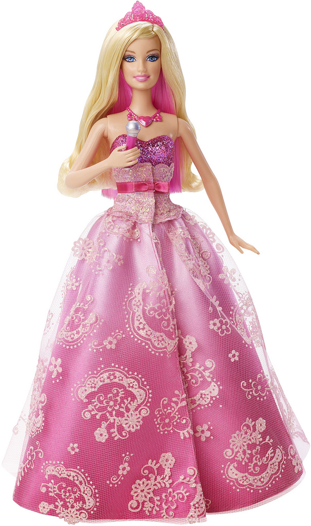 images of barbie princess and the popstar - photo #17