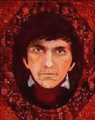 Barnabas Collins, 1795. - dark-shadows fan art