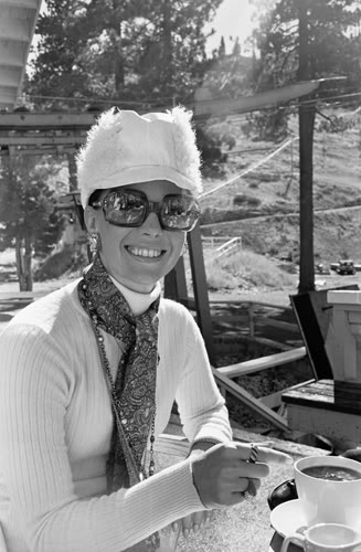Natalie Wood wallpaper probably containing sunglasses entitled Beautiful Nat <3 <3
