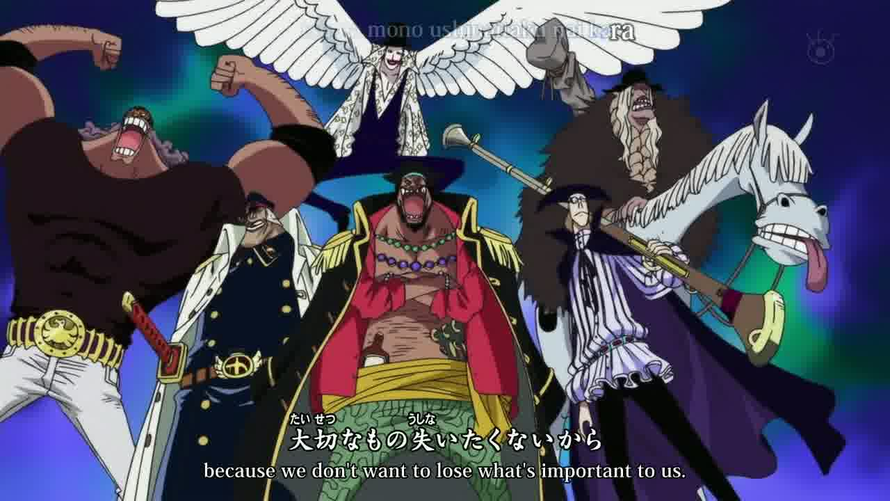 how to raise cap level one piece pirate warriors 3