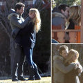 Blayan - blake-lively-and-ryan-reynolds photo