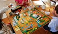 Board Games  - board-games photo